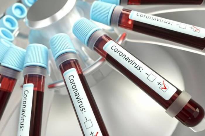 Boletim Coronavírus nº 365 – 18/03/2021