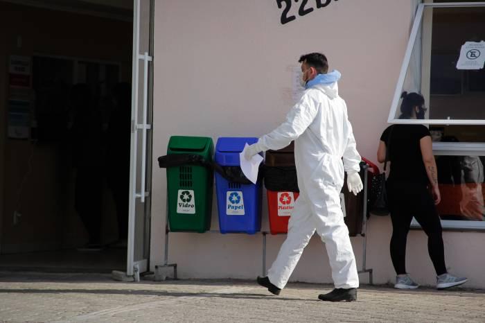 Prefeitura libera parte dos procedimentos eletivos no Município