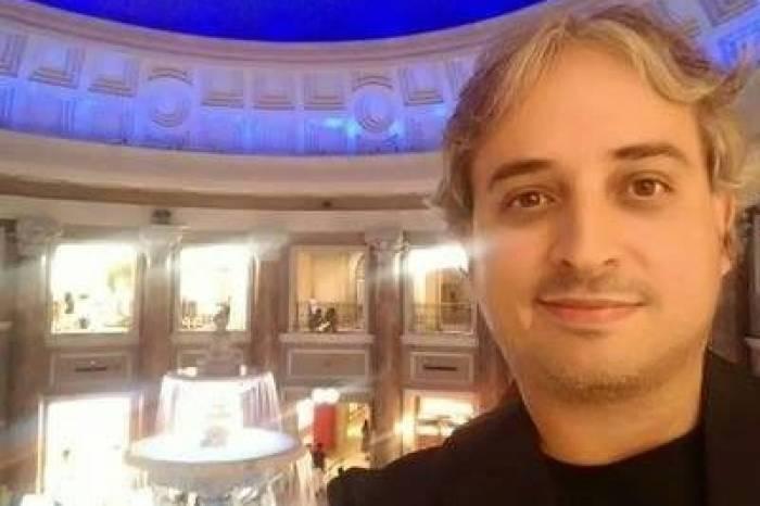 Ex-morador doa monitor de sinais vitais ao Centro Covid