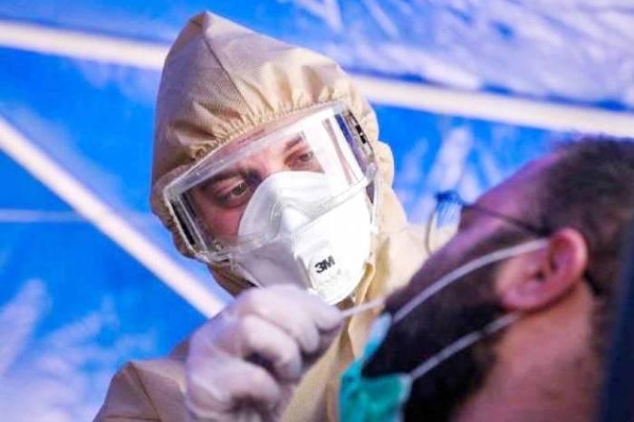 Boletim coronavírus nº 172 – 06/09/2020