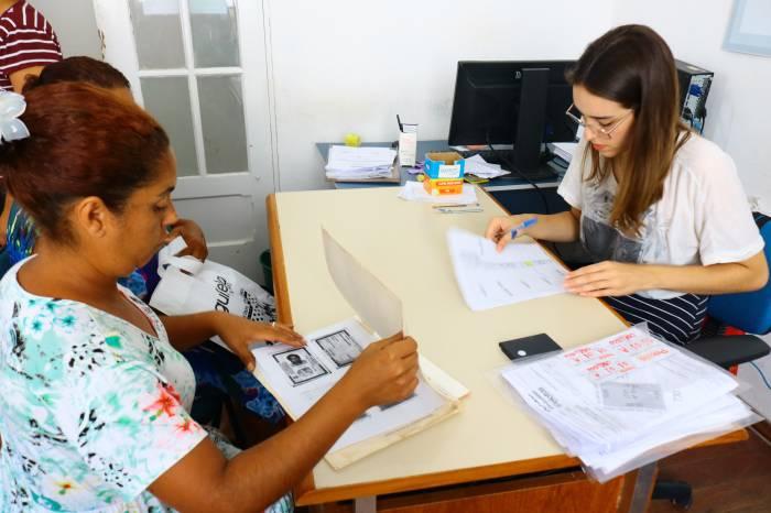 Dia do Assistente Social: atuação dos profissionais é destaque no Município