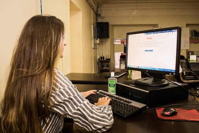Assistente virtual da Prefeitura atende quase 600 pessoas