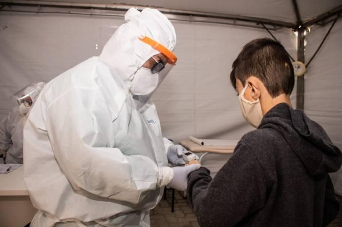 Síndrome gripal e respiratória aguda grave: como identificar a diferença dos sintomas