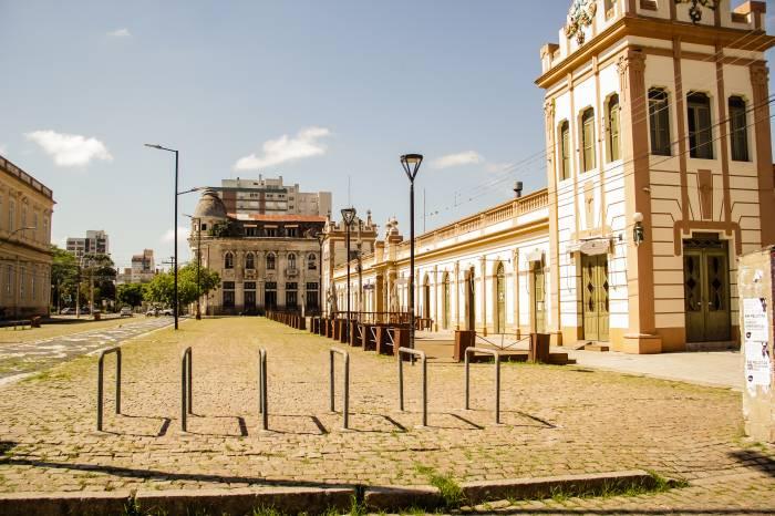 Prefeitura regulamenta atividades durante  feriado de Páscoa