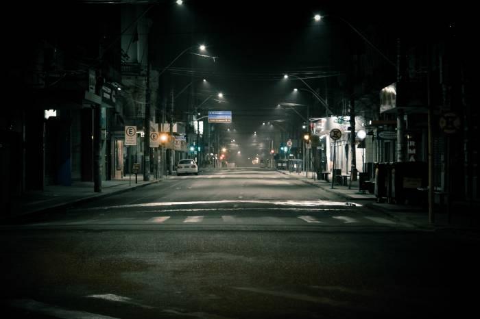 Pelotas registra pico de isolamento social de 60% no último domingo