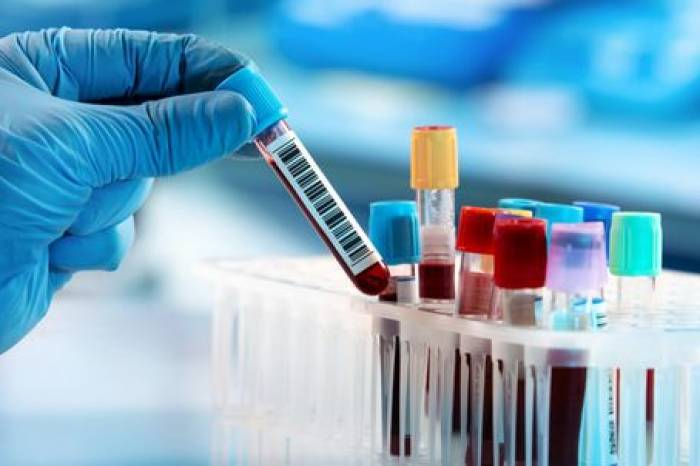 Boletim coronavírus nº 230 – 03/11/2020