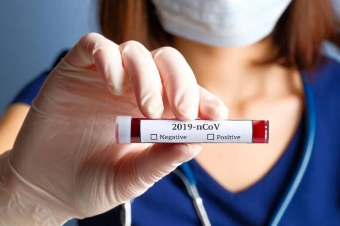 Boletim coronavírus nº 97 – 23/06/2020