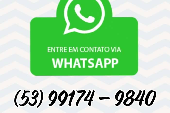 Secretaria de Administração e Recursos Humanos atende via e-mail e Whatsapp