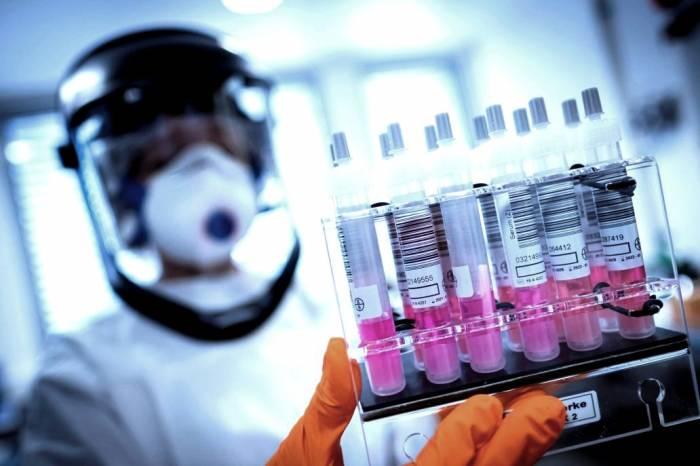 Fragata segue com maior ocorrência de casos de coronavírus