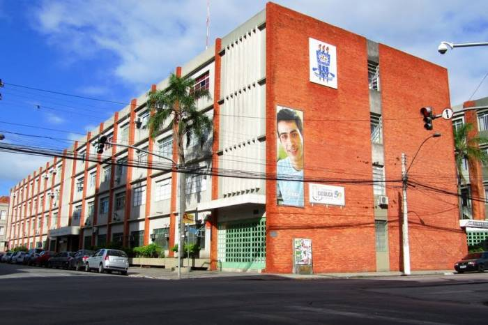 UCPel pesquisa impactos econômicos causados pela pandemia