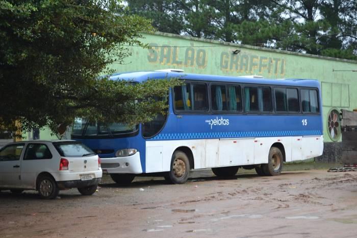 Secretaria de Trânsito informa redução no horário do transporte rural