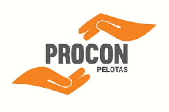 Procon Pelotas fiscaliza preços cobrados pelo álcool gel e máscaras descartáveis