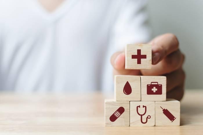 Coronavirus: prefeitura divulga nova análise sobre o perfil de infectados