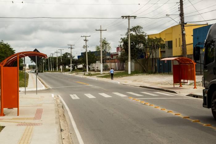 Três Vendas tem aumento no número de moradores infectados