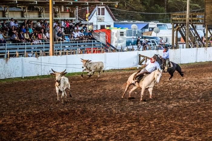 32ª Festa Campeira do Rio Grande do Sul é adiada