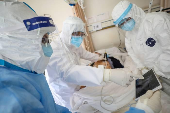 Boletim coronavírus nº 113 - 09/07/2020