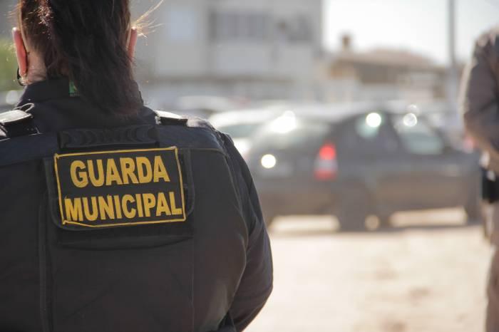 Operação Integrada garante cumprimento de ações de prevenção à pandemia