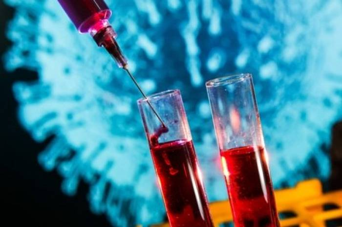 Pelotas tem mais três casos suspeitos de coronavírus