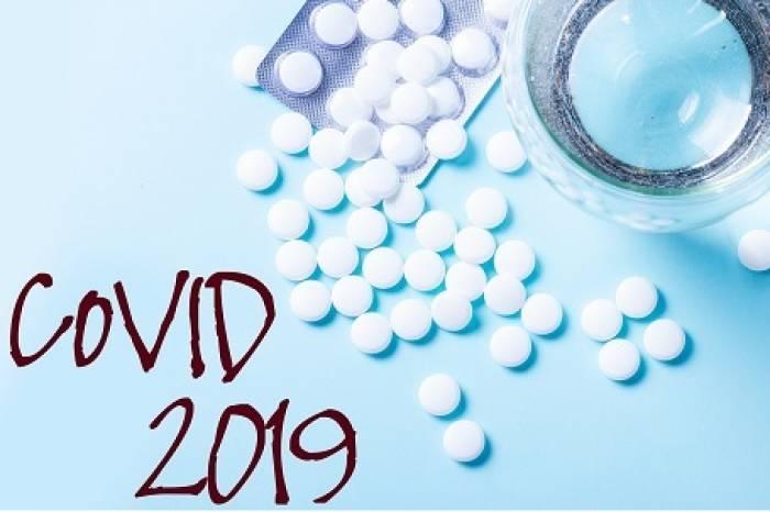 Portaria da Saúde visa padronizar dispensação de remédios
