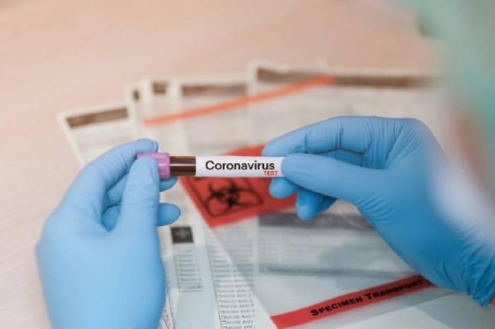 Município realiza 11.119 exames para Covid-19