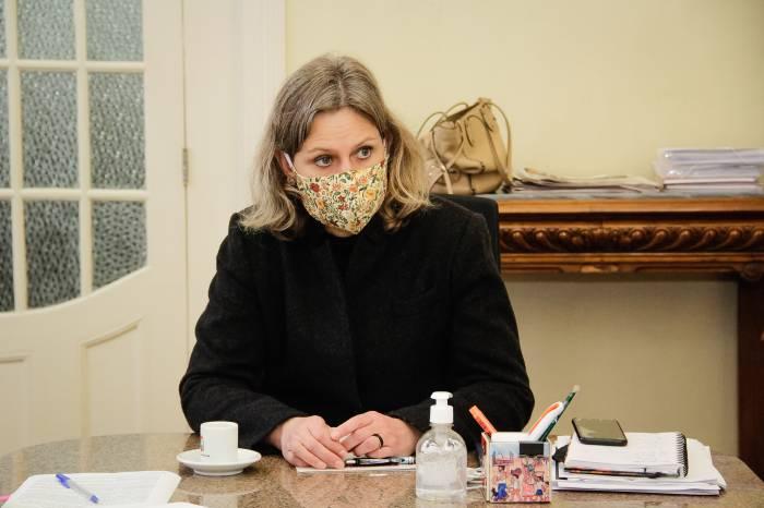 Município terá comissão para gerir recursos da Lei Aldir Blanc