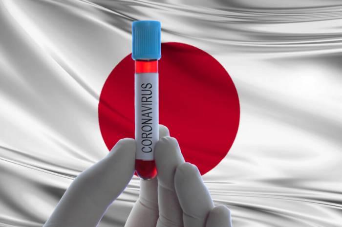 Boletim coronavírus nº 197 – 01/10/2020