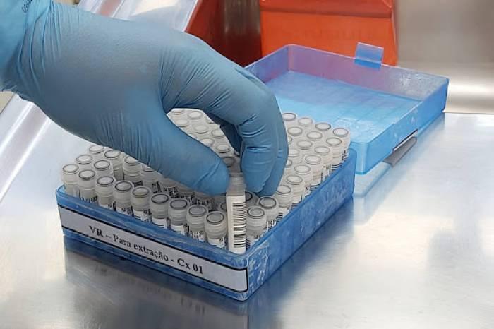 Boletim coronavírus nº 132 – 28/07/2020