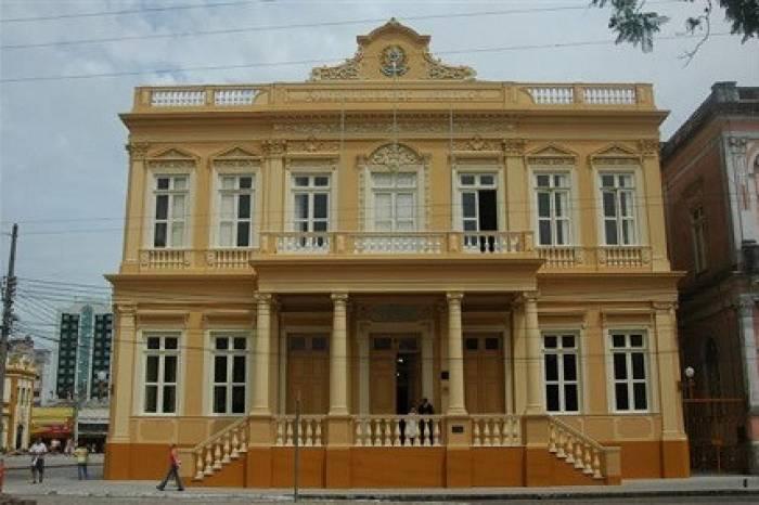 Prefeitura publica novo decreto de combate ao coronavírus