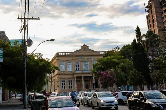 Decreto estabelece novos protocolos no Município