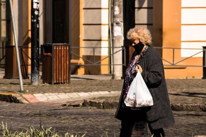 Prefeitura altera medidas de enfrentamento à pandemia