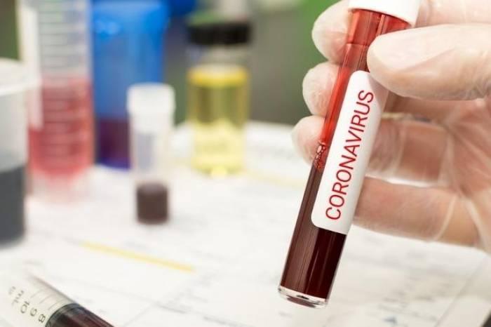 Boletim coronavírus nº 257 – 30/11/2020