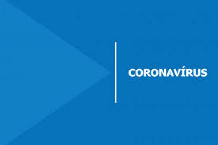 Boletim coronavírus nº 56 – 13/05/2020
