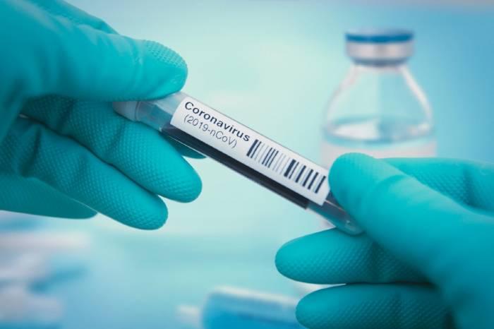 Boletim Coronavírus nº 371 – 24/03/2021
