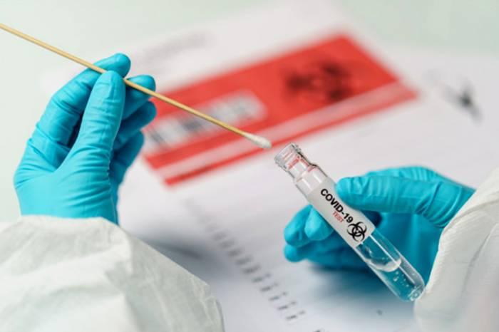Boletim coronavírus nº 338 – 19/02/2021