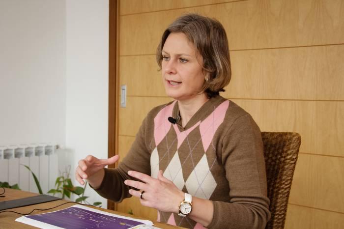 Prefeita avalia positivamente lockdown em Pelotas